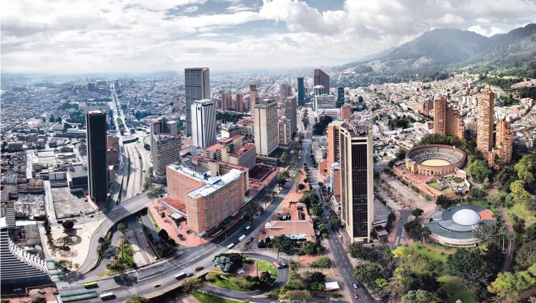 Bogota.original.360