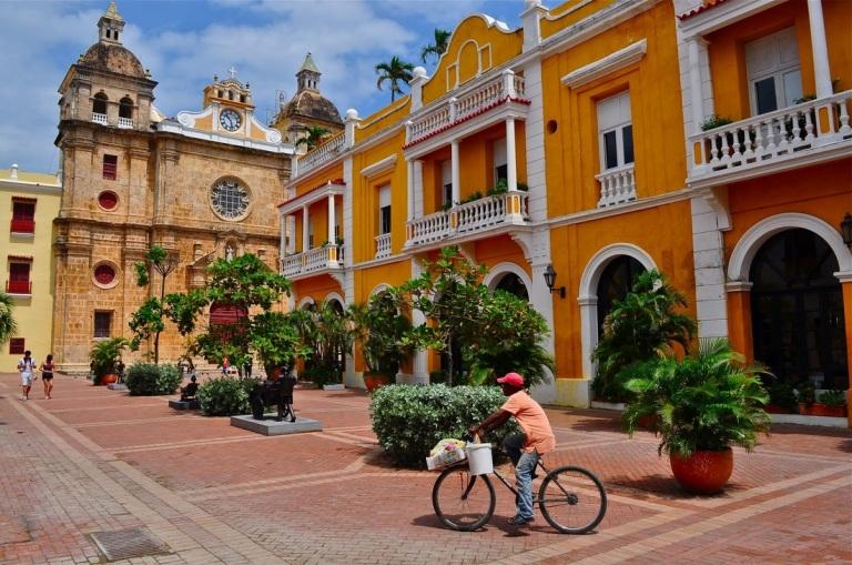 Cartagena_attr_11