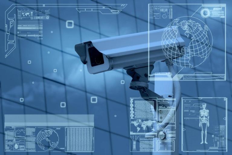 CCTV FUTURE