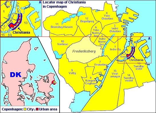 Christiania_(Locator_map_in_Copenhagen)