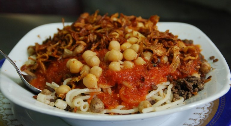 egyptian-koshari-2