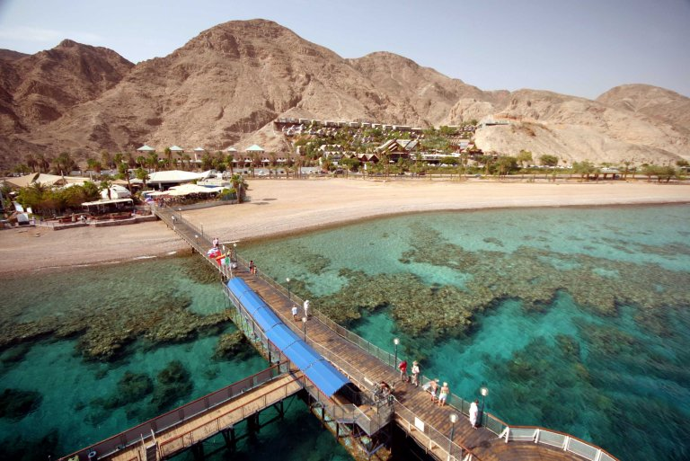 Eilat-The-Israels-Window-on-the-Red-Sea