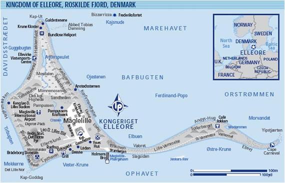 elleore_map