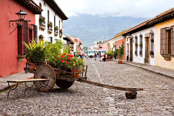 frequent-flier-get-to-know-antigua-guatemala-main_xzaqzg