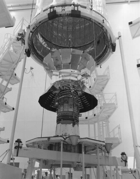 Helios_spacecraft