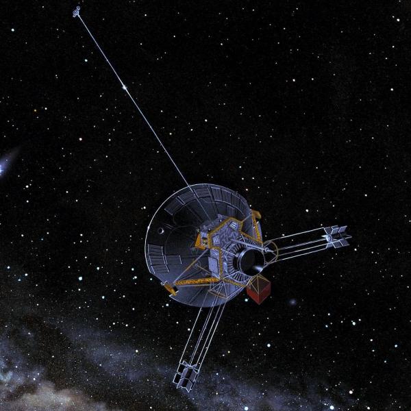 Pioneer_10-11_spacecraft