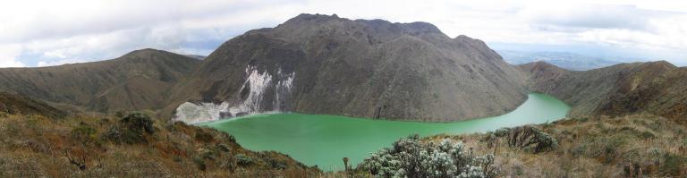 Volcan-Azufral1