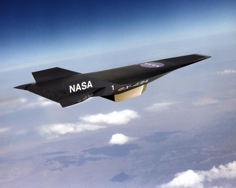 X43a2_nasa_scramjet